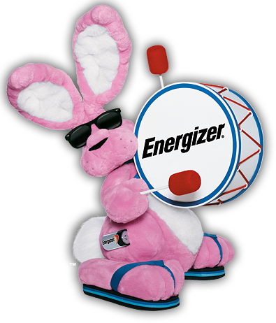 Energizer Home Care